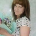 Анютка, 33 года