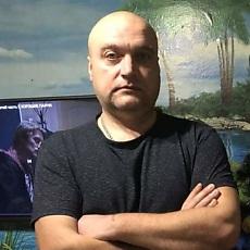 Фотография мужчины Дима, 43 года из г. Киев