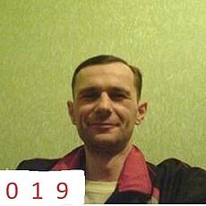Фотография мужчины Бангихэп, 31 год из г. Красноперекопск