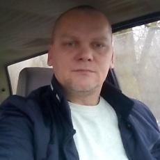 Фотография мужчины Слава, 44 года из г. Брест