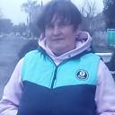 Оля, 46 лет
