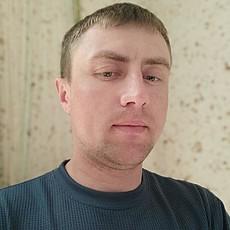 Фотография мужчины Николай, 29 лет из г. Черновцы