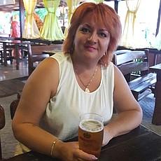 Фотография девушки Марина, 48 лет из г. Козелец