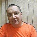 Сергей, 42 года