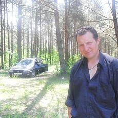 Фотография мужчины Толя, 40 лет из г. Березино