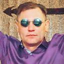 Михаил, 46 из г. Барнаул.