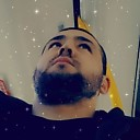 Иззатбек, 26 лет