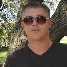 Фотография мужчины Kalayn, 46 лет из г. Сморгонь