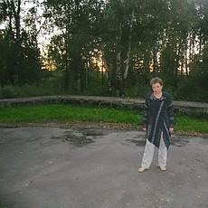 Фотография девушки Алёна, 56 лет из г. Междуреченск