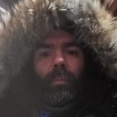 Фотография мужчины Михаил, 43 года из г. Могилев