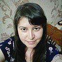 Лиса, 42 года