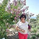 Виктория, 56 лет