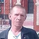 Сергей, 55 лет