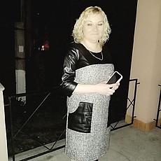 Фотография девушки Танюшка, 38 лет из г. Тальное