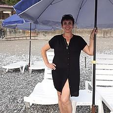 Фотография девушки Марина, 50 лет из г. Гагра