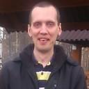 Andrei, 41 год