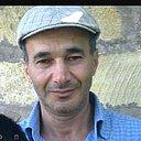 Камил, 57 лет