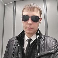 Фотография мужчины Ramzes, 28 лет из г. Комсомольск-на-Амуре
