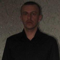 Фотография мужчины Александр, 40 лет из г. Лельчицы