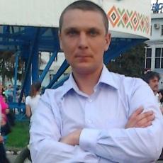 Фотография мужчины Сергей, 36 лет из г. Ахтырка