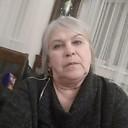 Ольга, 69 лет