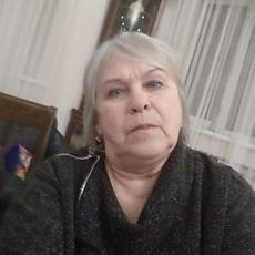 Фотография девушки Ольга, 69 лет из г. Новомосковск