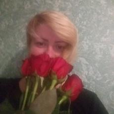 Фотография девушки Ольга, 36 лет из г. Шепетовка