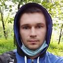 Ярослав, 33 года