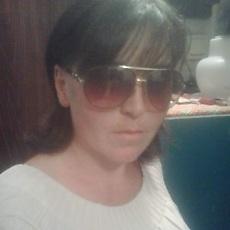 Фотография девушки Милла, 36 лет из г. Полонное