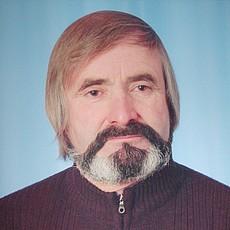 Фотография мужчины Петр, 64 года из г. Ровно