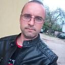 Роман Только, 40 лет