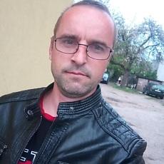 Фотография мужчины Роман Только, 40 лет из г. Полтава