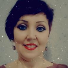 Фотография девушки Ольга, 49 лет из г. Сочи
