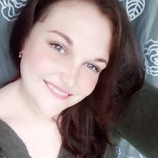 Фотография девушки Лика, 27 лет из г. Карловка