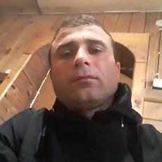Фотография мужчины Диман, 36 лет из г. Рубцовск