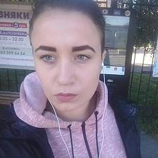 Фотография девушки Ольга, 22 года из г. Белая Церковь
