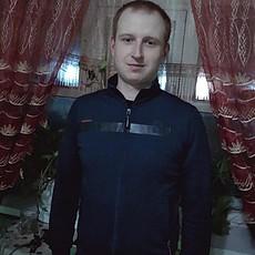 Фотография мужчины Яан, 28 лет из г. Санкт-Петербург