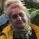 Marina, 55 лет