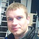 Groozzz, 34 из г. Новосибирск.