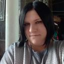 Тамара, 24 года