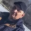 Эдуард, 50 лет