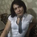 Яночка, 35 лет