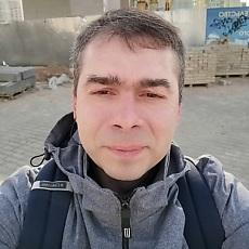 Фотография мужчины Руля, 39 лет из г. Могилев