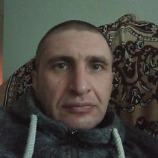 Фотография мужчины Серега, 40 лет из г. Луцк