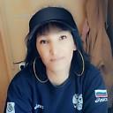 Альбина, 44 года