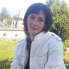 Фотография девушки Светлана, 39 лет из г. Петриков