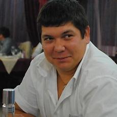 Фотография мужчины Кирилл, 41 год из г. Иркутск