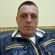 Фотография мужчины Виктор, 39 лет из г. Покровское