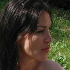 Фотография девушки Vikki, 40 лет из г. Оренбург