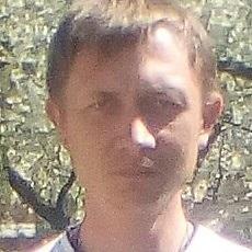 Фотография мужчины Алекс, 29 лет из г. Свислочь